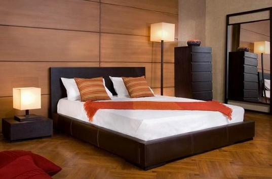 Bedroom Furniture screenshot 3