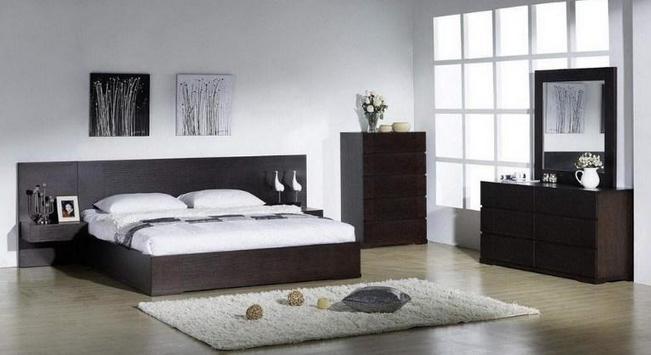 Bedroom Furniture screenshot 1