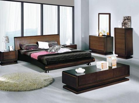 Bedroom Furniture screenshot 2