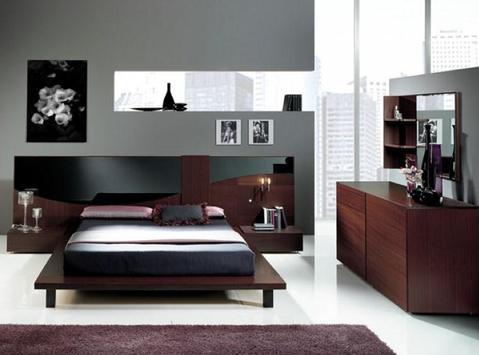Bedroom Furniture screenshot 4