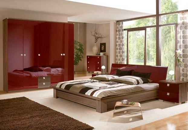 Bedroom Furniture Design Ideas for Android - APK Download