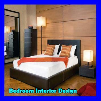 Bedroom Interior Design screenshot 4