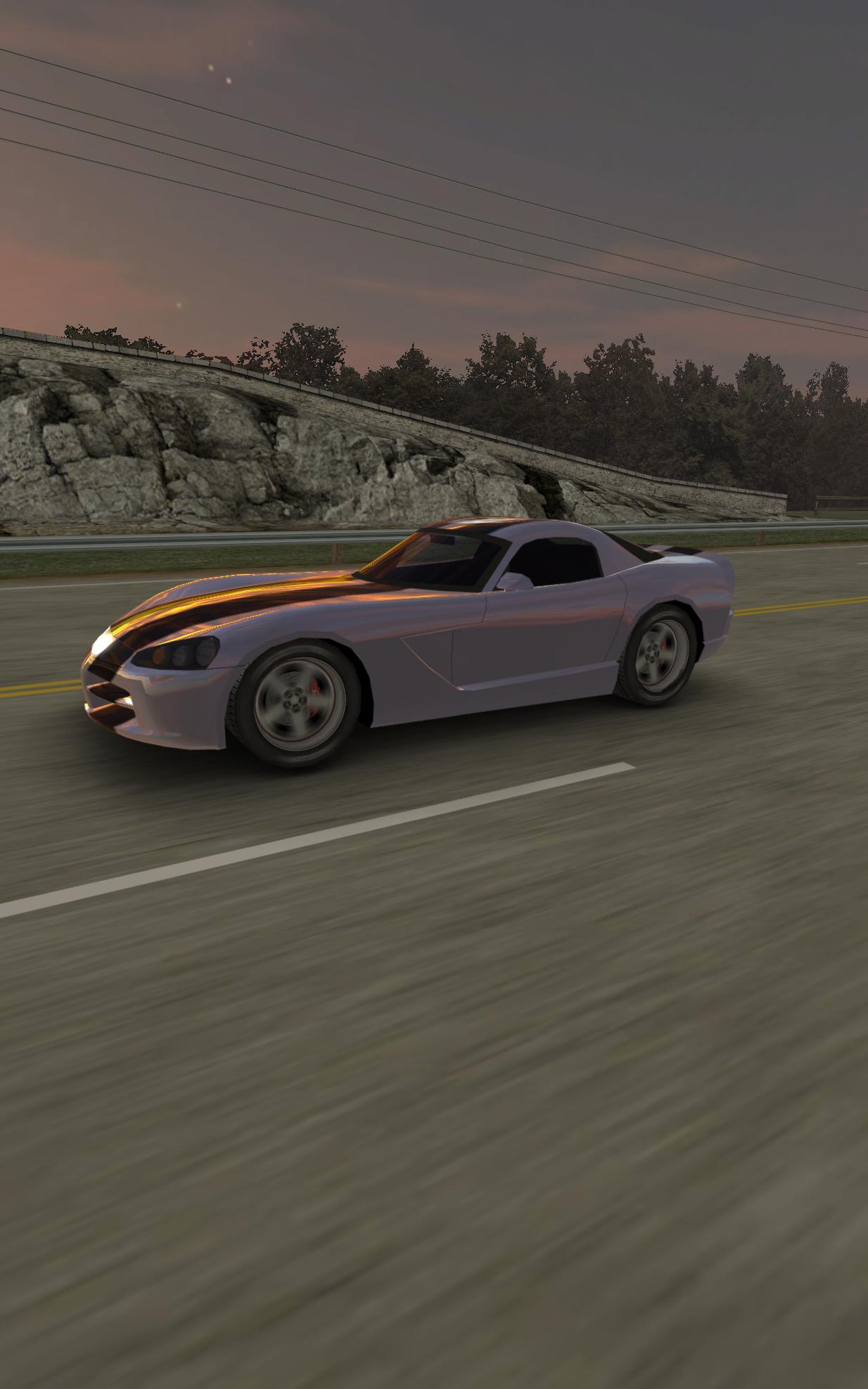 3d Cars Live Wallpaper For Android Apk Download