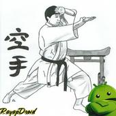 Stretegi Learning Self Defense Professional icon