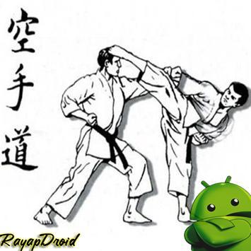 Stretegi Learning Self Defense Professional screenshot 1