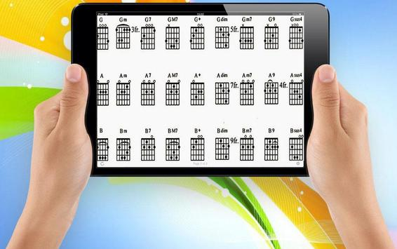 Learn Bass Guitar For Beginners screenshot 2
