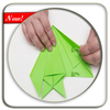 Learn Origami Complete icon