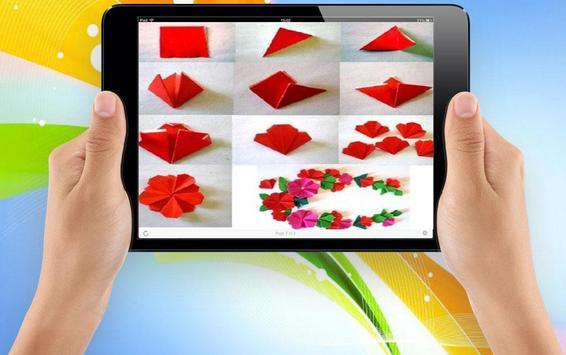 Learn Origami Complete screenshot 2