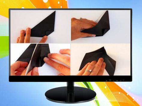 Learn Origami Complete screenshot 4