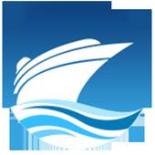 Belize Shore Excursions icon