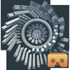 NoiseTube VR Music Visualizer icône