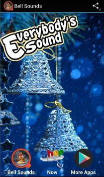 Bell Ringtones poster