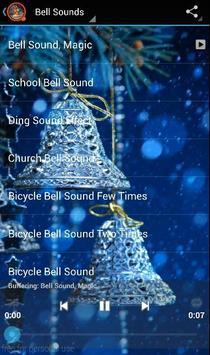 Bell Ringtones apk screenshot