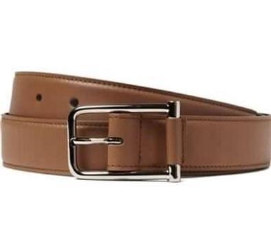 Belt for Men apk screenshot