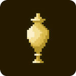The Witch's Isle APK
