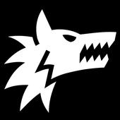 Despair Wolf - 2D Platformer icon