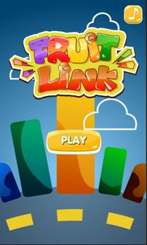 Fruits Link Game New apk screenshot