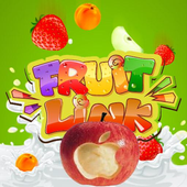 Fruit Link Game New icon