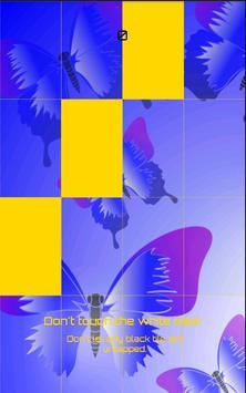 MC Pedrinho piano game 2018 screenshot 1