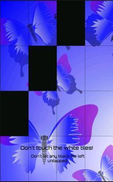 MC Pedrinho piano game 2018 screenshot 2