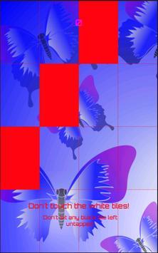 Ozuna Piano screenshot 2