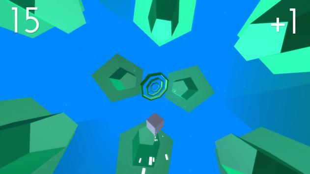 Intrascend screenshot 3