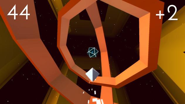 Intrascend screenshot 1