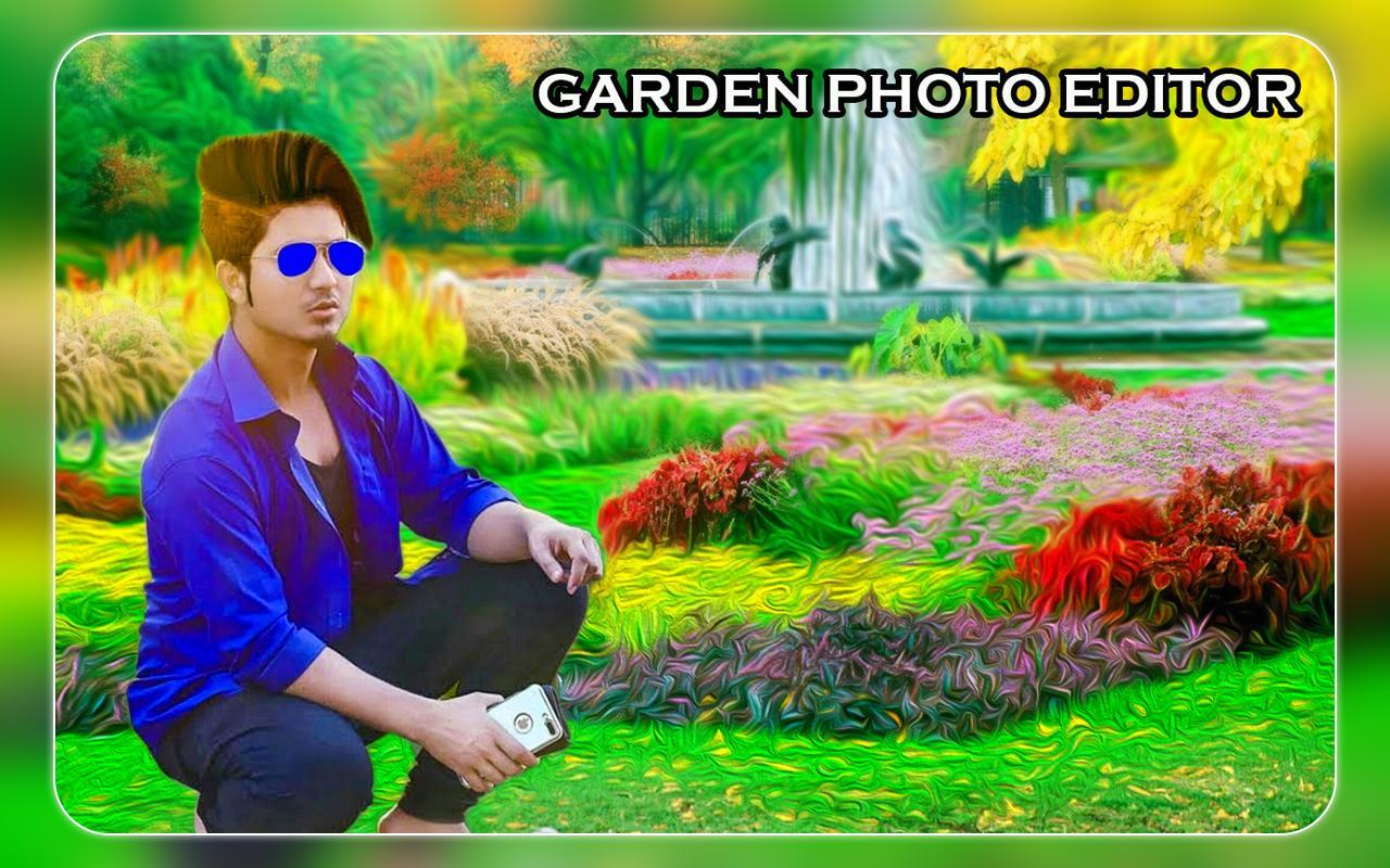 Garden photo editor garden photo frames for android apk download garden photo editor garden photo frames screenshot 16 izmirmasajfo