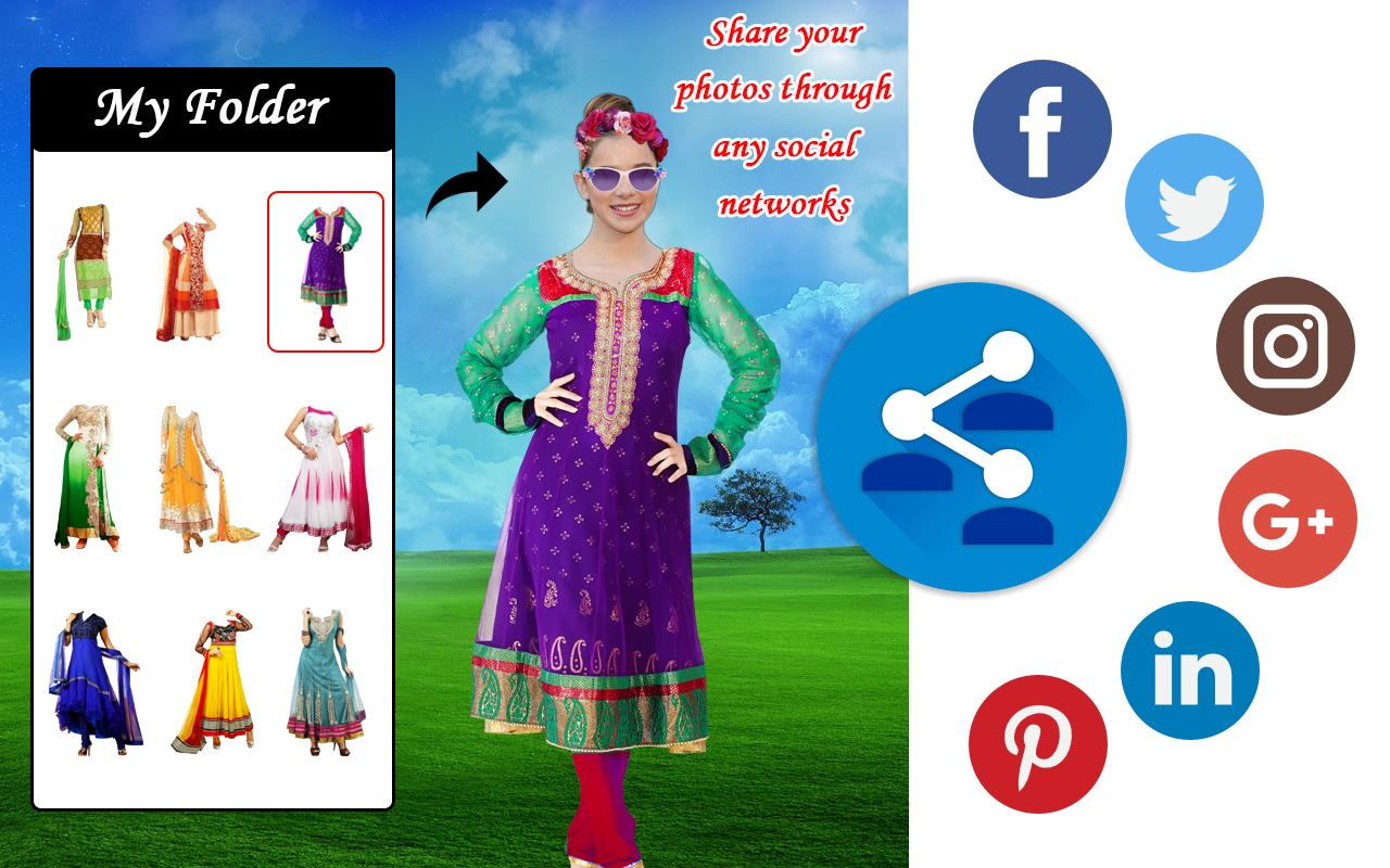 Women fashion saree photo montage photo editor apk download free women fashion saree photo montage photo editor apk screenshot izmirmasajfo