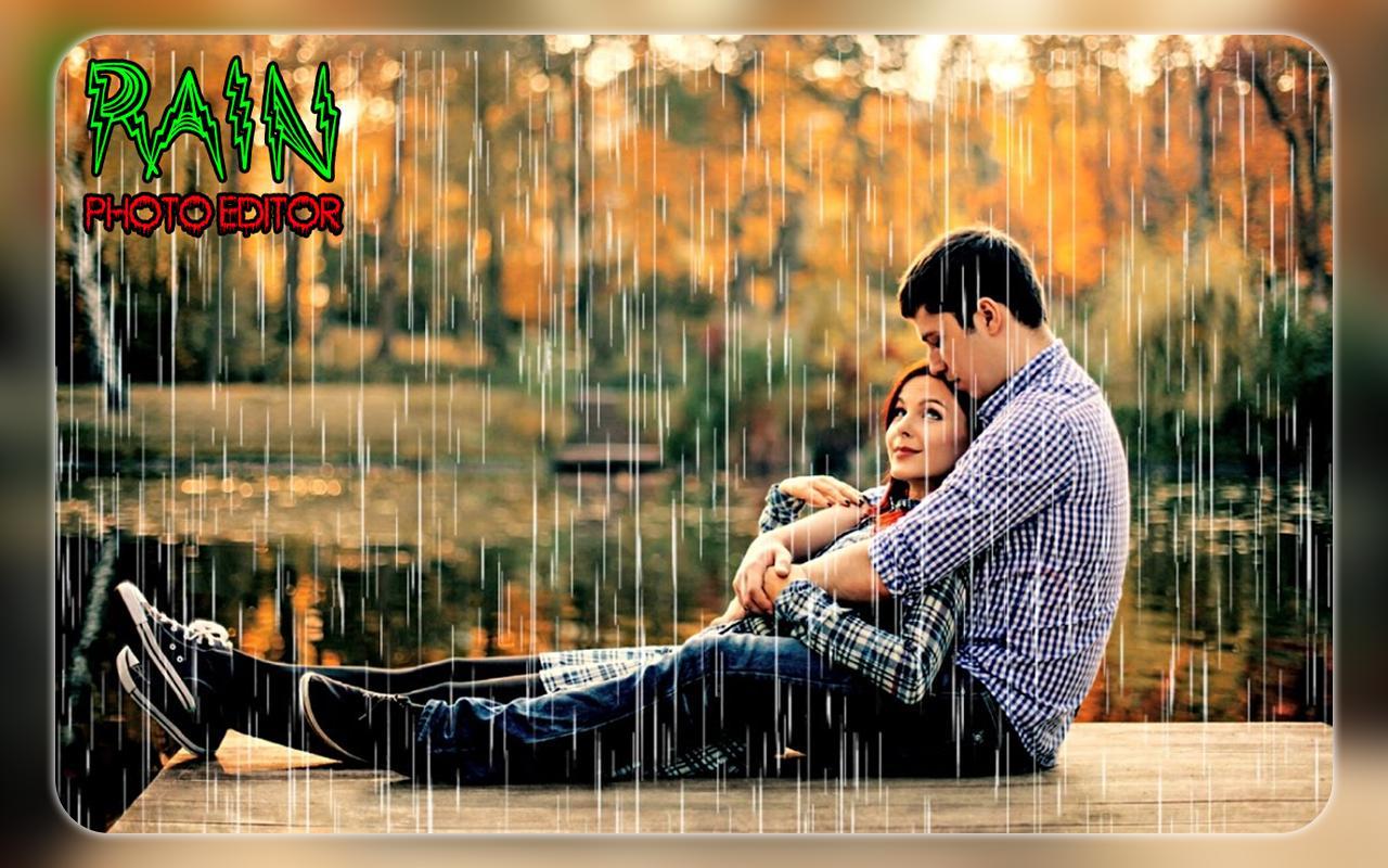 Rain photo editor rain photo frames 2018 apk download free rain photo editor rain photo frames 2018 apk screenshot izmirmasajfo Gallery