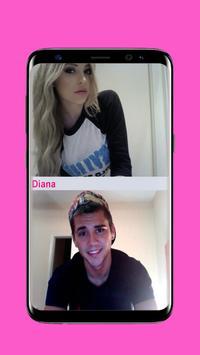 Best Chat Room Dating screenshot 2