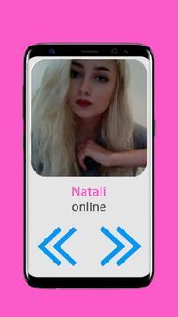 Best Chat Room Dating screenshot 3