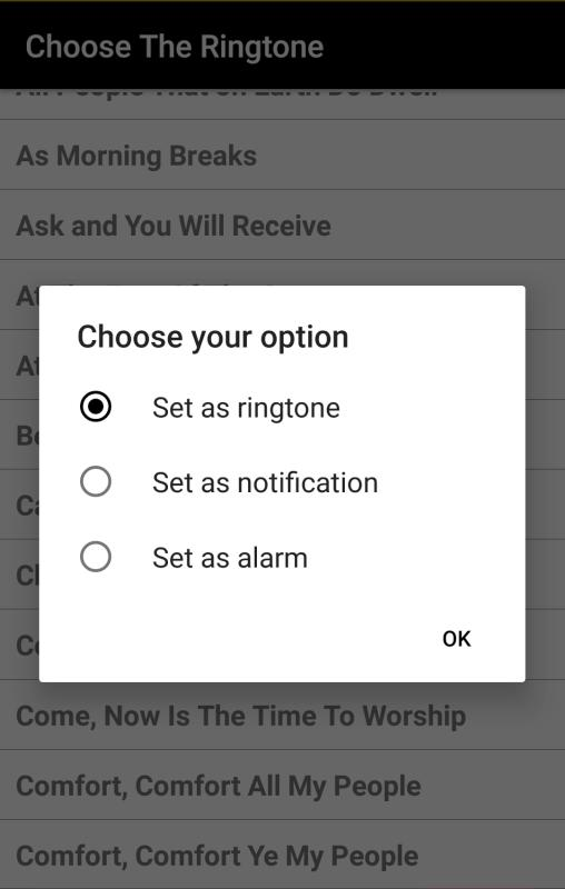Best Christian Church Songs for Android - APK Download