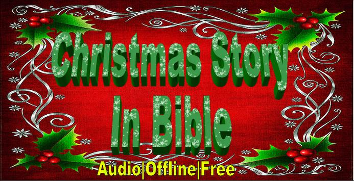 Bible Christmas Story.Bible S Christmas Story Audio For Android Apk Download