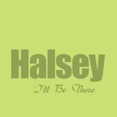 Best of Halsey Songs icon