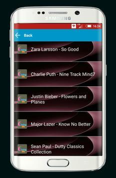 Best of Halsey Songs screenshot 2