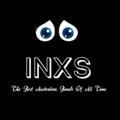 The Best of INXS icon