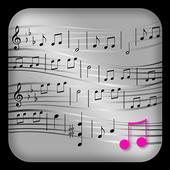 Instrumental Ringtones icon
