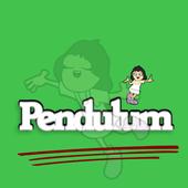 The Best of Pendulum icon