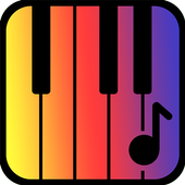 Piano Ringtones icon