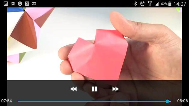 Origami Video Instructions Diy Apk Download Free Lifestyle App For