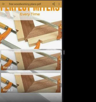 Best Woodworking Projects For Android Apk Download