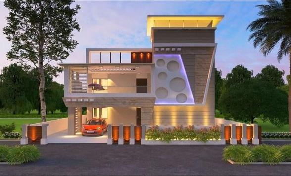 Best 3D Home Designs screenshot 4