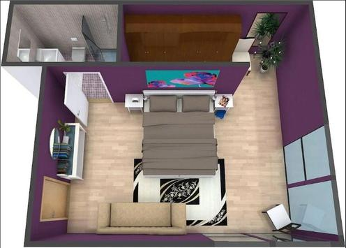 Best 3D Home Designs screenshot 6