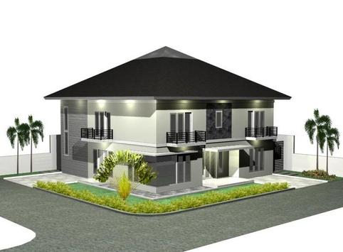 Best 3D Home Designs screenshot 7