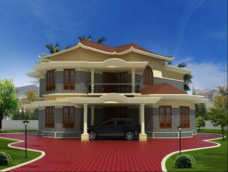 Best 3D Home Designs screenshot 8