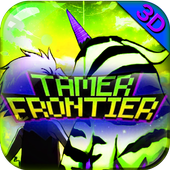 Best Tips : Tamer Frontier SEA icon
