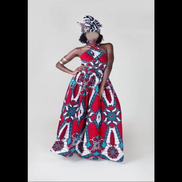 Best African Dress screenshot 1