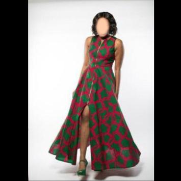 Best African Dress screenshot 3