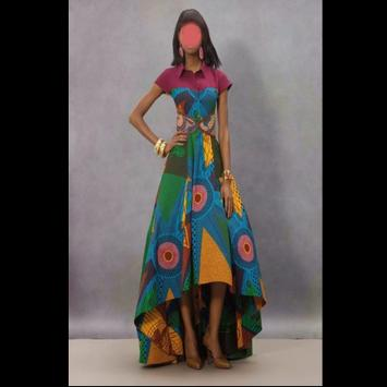 Best African Fashion Style screenshot 2